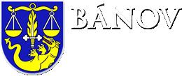 logo-banov